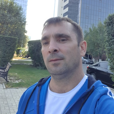 Андрей, 21, Oral