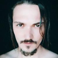 Дмитрий Стрикалов