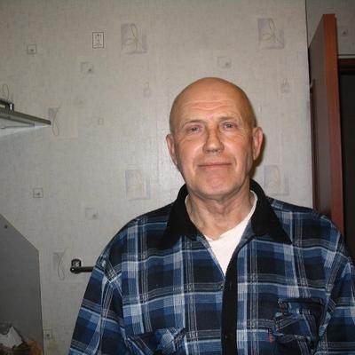 Артем Скрябин