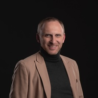Фотография профиля Гавриила Гордеева ВКонтакте