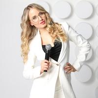 Валерия Стинг