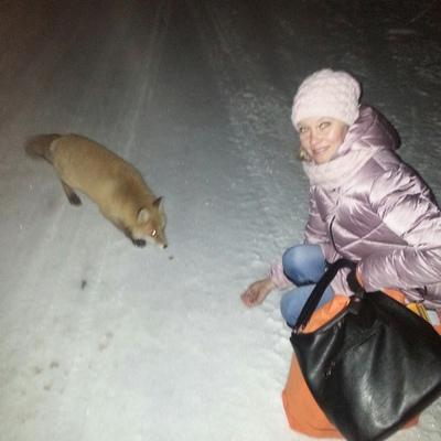 Лена, 28, Syktyvkar