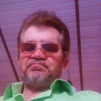 Юрий, 63, Sayanogorsk