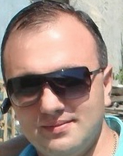 Tigarek, 40, Lipetsk