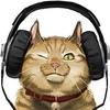 #Музыка для души#