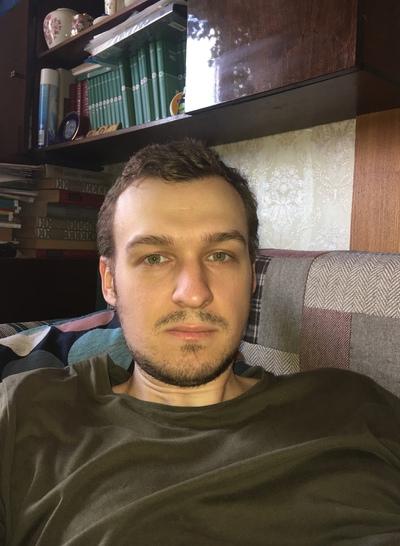 Иван Ковалевич