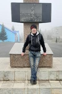 Ахметвалеев Сергей