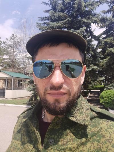 Igor, 32, Georgiyevsk