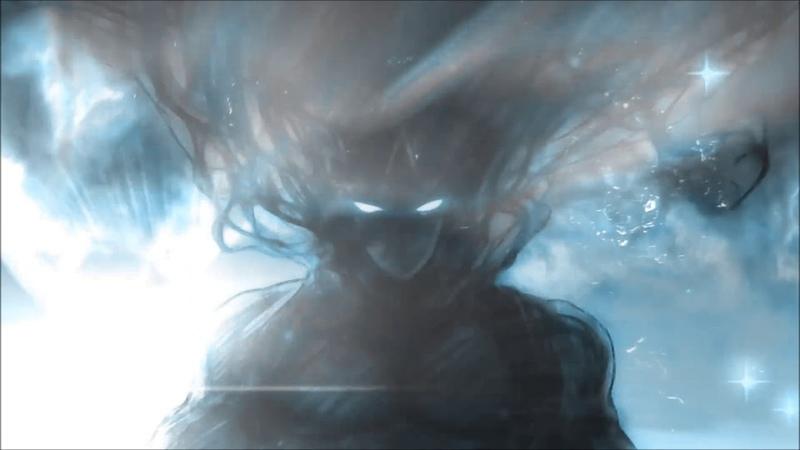 『 U l t i m a t e K a r s 』- Pillar Man Theme (Awaken) - Battle Tendency OST - EXTENDED