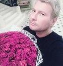 Николай Басков фото #37