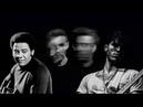 Massive Attack Bill Withers KALEO Sunshine Teardrop DJ Schmolli VS Kill mR DJ Mashup Remix