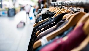 Предприниматели, торгующие на непродуктовых рынках, получат региональную поддержку