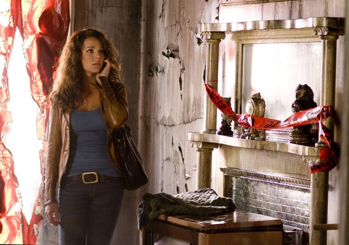 кадр из фильма опасная штучка