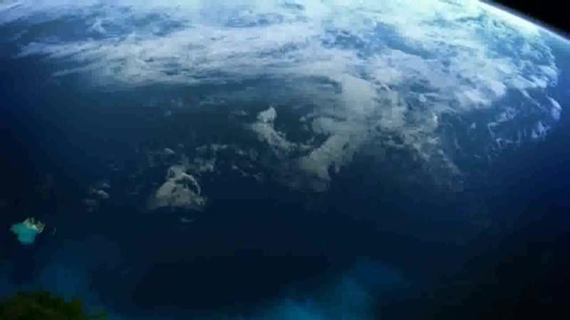 BBC Планета земля 1 сезон 7 серия