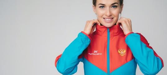 НОВОЕ ПОСТУПЛЕНИЕ: одежда для бега Nordski — Новости — О компании — Манарага