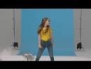 Sigrid - Strangers (Official Video)