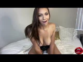 Bella Rolland [Porn, Порно Секс Видео, NEW Porn sex video, Solo]