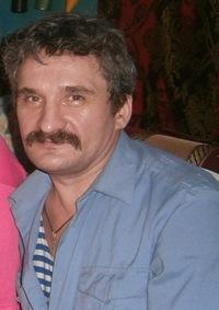 Каменецкий Сергей
