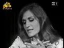 Dalida - Mama Italian - 1967.mp4