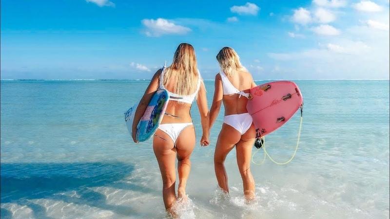 Ibiza Summer Mix 2020 Best Of Tropical Deep House Music 2020 Summer Mega Hits 2020 9