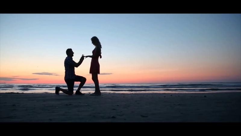 KRISTIAN CONDE feat TQ ISLAND GIRL Ian Coleen Remix Video Cut