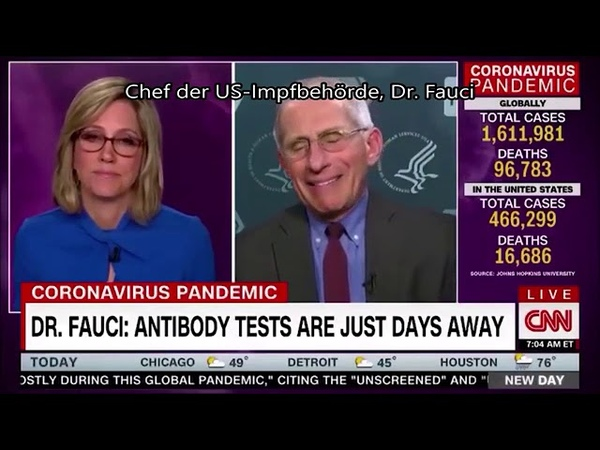 Bill Gates Der rote Faden von Eugenik zu Zwangsimpfungen alle Quellen in der Infobox