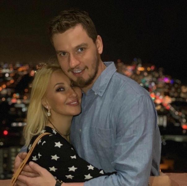 Лера Кудрявцева признается, что вообще не ревнует мужа.