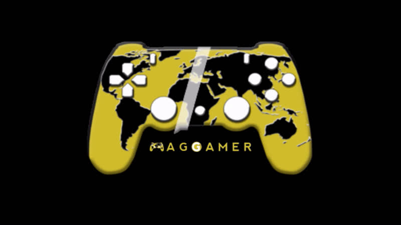Make Me a MILLIONAIRE | Games and Vibes | @MagGamerInc MagLive