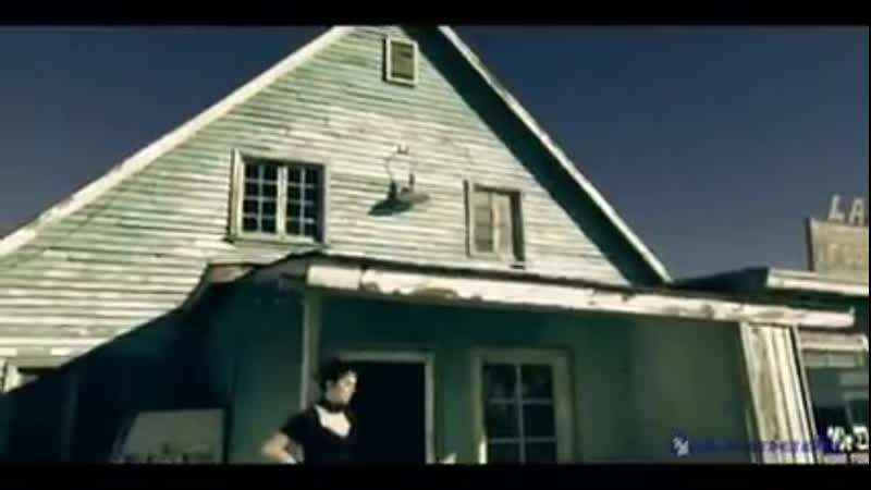 Dash Berlin with Cerf Mitiska Jaren Man On The Run Official Music Video