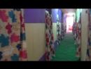Ganga Sagar Mela Accommodation Rooms at GangaSagar GangaSagar Camp GangaSagar Accommodation 1