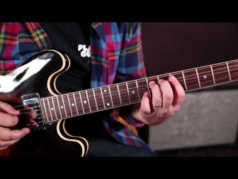 Clapton Concepts This is NOT for beginning guitar players 7 minute guide