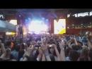 Концерт Guns N Roses в Москве стадион Открытие Арены 13.07.2018.mp4