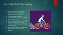 4 Philosophy of Science - Discovery