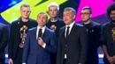 КВН 2019 Кубок мэра Москвы Анонс