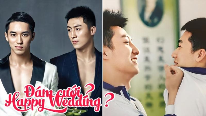 Đám Cưới THƯỢNG ẨN - Phần 2? | Addicted Heroin Season 2 - Happy Wedding? / Thượng Ẩn 2020