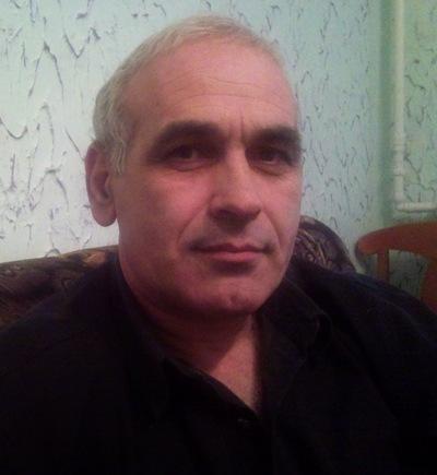 Бадри Меладзе