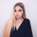 Виталина Каррильо фото #8