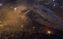 Видео к фильму «Хан Соло Звёздные войны. Истории» 2018 Трейлер дублированный