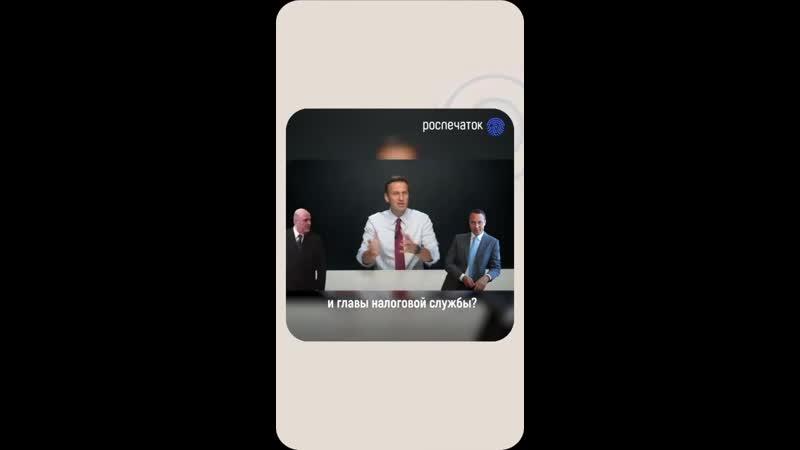 VIDEO 2020 02 06 11 44
