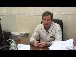 ТОП-5 вопросов о коронавирусе врачу-инфекционисту, кандидату медицинских наук