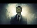 Анонимный чат Переписка в анонимном чате