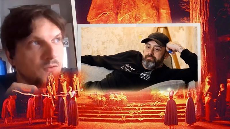 Die XXL Analyse zum Interview mit Sido Offene Fragen beantwortet