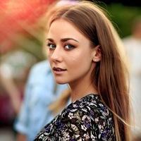 Ингрид Олеринская фото