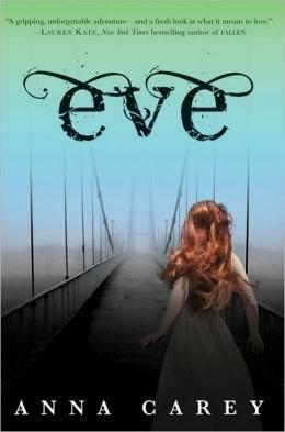 Eve Trilogy