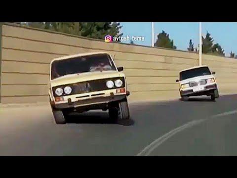 Avtoslar Yığma Avtos Videoları Sür EmiOqlu