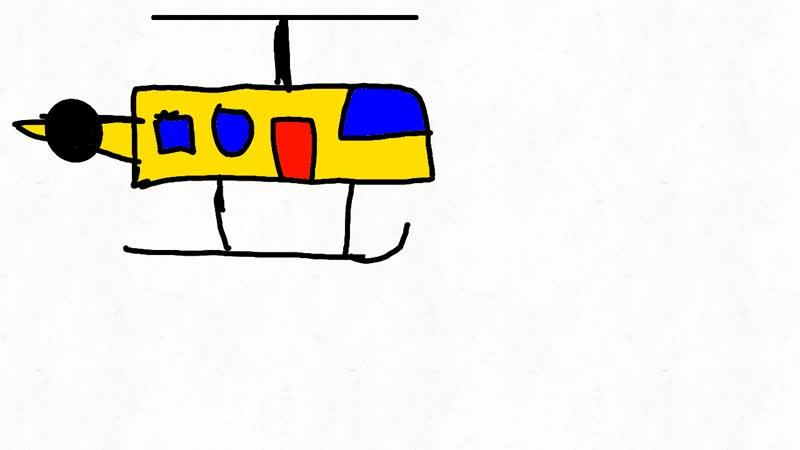Wormix бой на вертолёте mp4