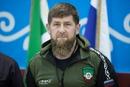 Рамзан Кадыров фото #50
