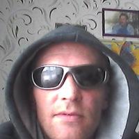 Иван Росинский