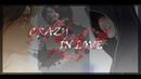 Nightcore Crazy in love (18 ) I Wangyibo Xiaozhan bozhan yizhan