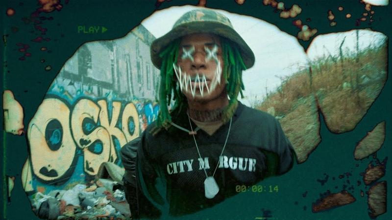 ZillaKami ACAB ft Nascar Aloe Official Music Video